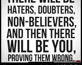 use_your_haters_as_motivation_to_work_2013-10-26_21-21-16