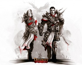 wallpaper-01-Divinity---Original-Sin-2560×1440