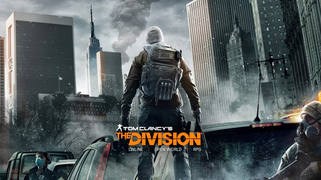 tom-clancys-the-division-game-wallpapers
