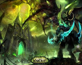 world-of-warcraft-legion