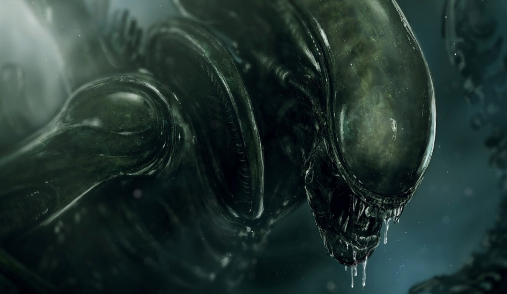 alien5-movie