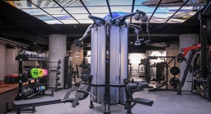 Fitness-Village-gym-laitteet2